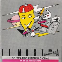 MIT 1984