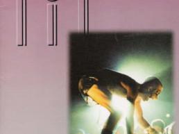 MIT 2000