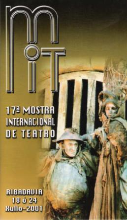 MIT 2001