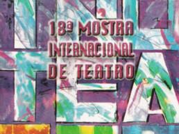 MIT 2002