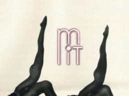 MIT 2007