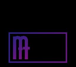 MIT Portada