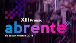 Premio Abrente