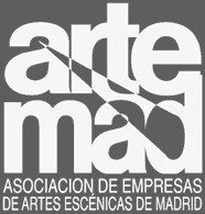 artemad