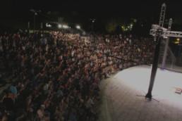 MiT Público Auditorio