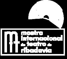 MiT Logo Auditorio White